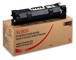 Xerox Centers